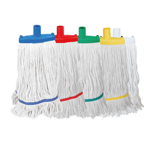 Hygiemix Prairie Mop (For use with Prairie Handles) to buy from Cleaning Supplies 2U