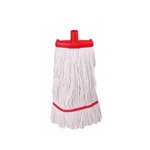 Hygiemix Prairie Mop to buy from Cleaning Supplies 2U