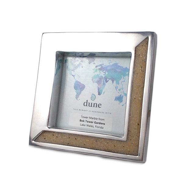 Dune Square Picture Frame