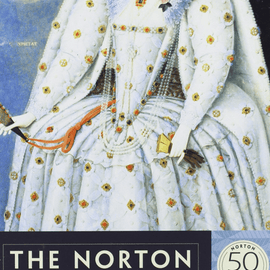 The Norton Anthology Of English Literature Ninth Edition Vol Package 1 A B C