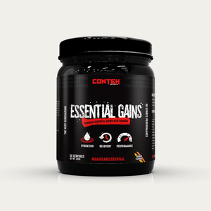 Brain Gains Switch On Nootropic (40/20 Servings)