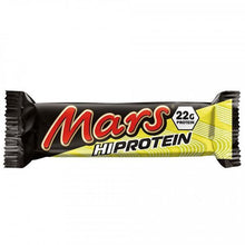Load image into Gallery viewer, Mars HI-Protein Bar (1 bar)
