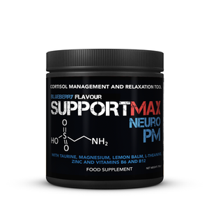 Strom Supportmax Neuro PM