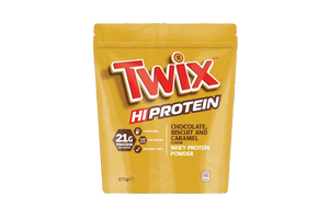 Twix Protein Powder (25 Servings)