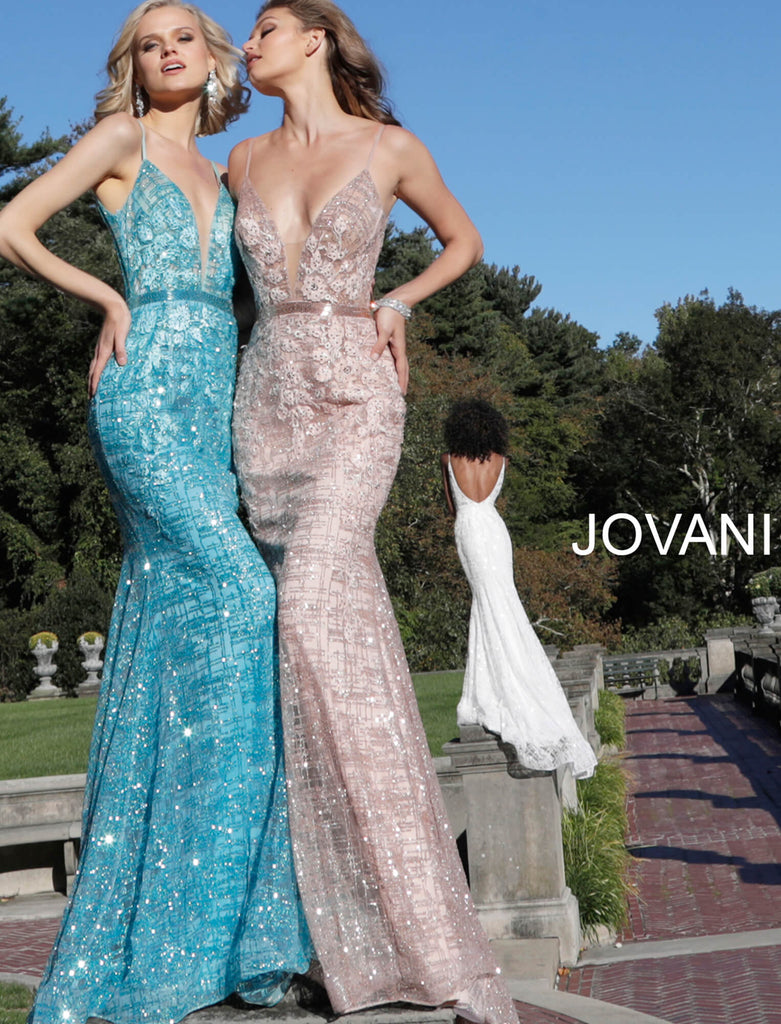 How to Find the Perfect Prom Dress: A Buyer's Guide
