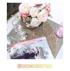Gissings Boutique