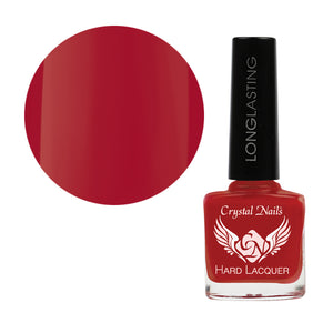 DECOR NAIL POLISH #76 8ml