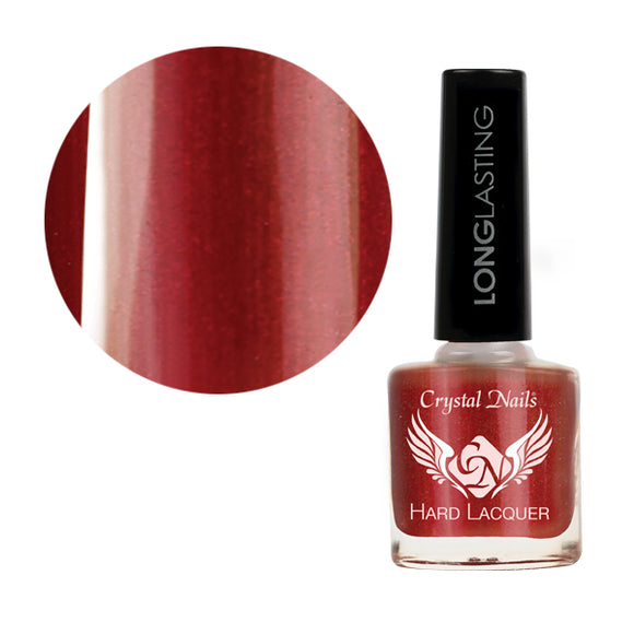 Decor Nail Polish #78 8ml