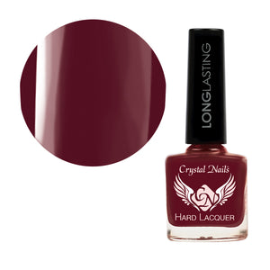 Decor Nail Polish #79 8ml