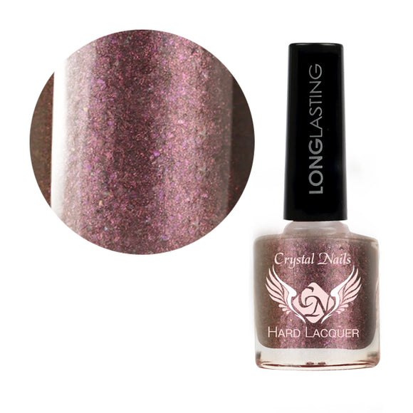 Decor Nail Polish #80 8ml