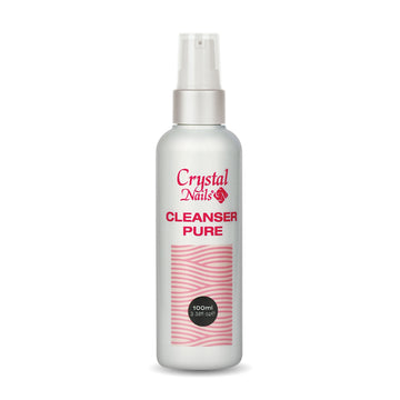 CLEANSER 100ml