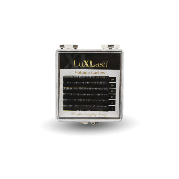 LUXLASH REFILL BOX D+/0,03/14