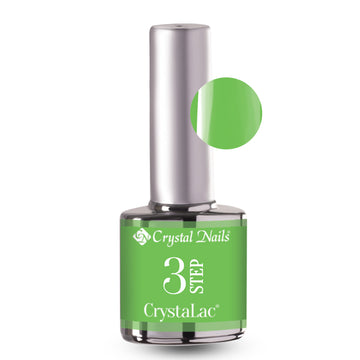 3 STEP CRYSTALAC - 3S127 (8ML)