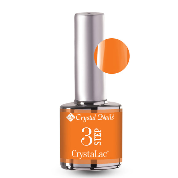 3 STEP CRYSTALAC - 3S129 (8ML)