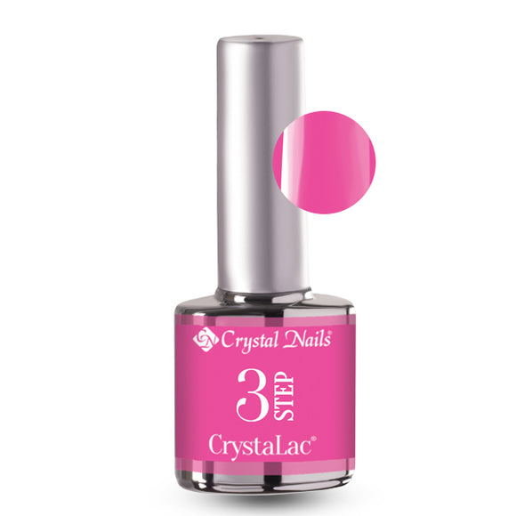 3 STEP CRYSTALAC - 3S131 (8ML)