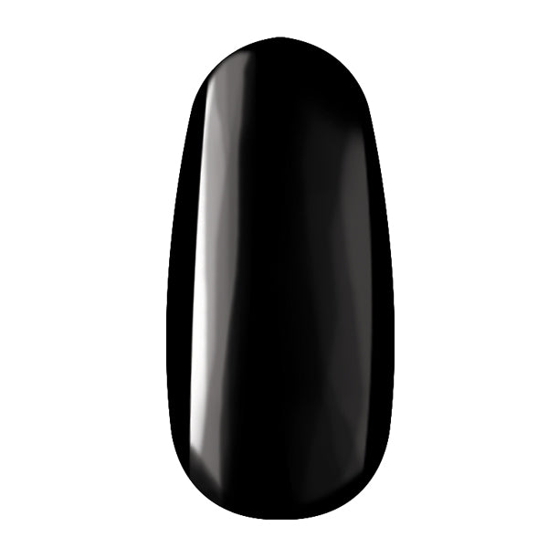 ART GEL PRO - BLACK (3ML)