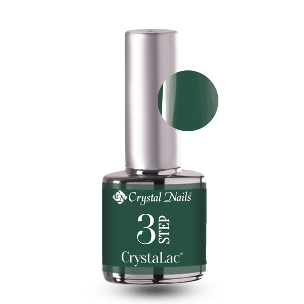 3 STEP CRYSTALAC - 3S136 (4ML)