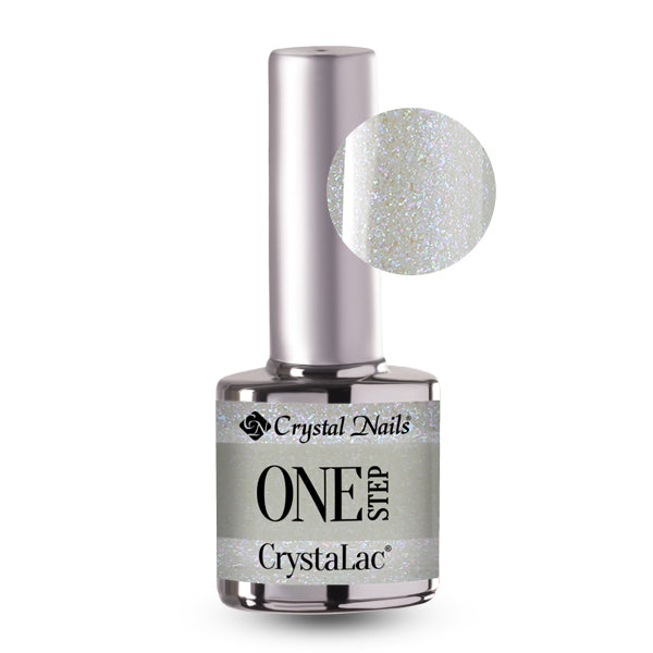 ONE STEP CRYSTALAC 1S99 - 8ML