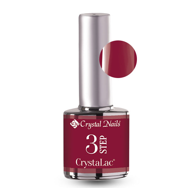 3 STEP CRYSTALAC - 3S143 (8ML)