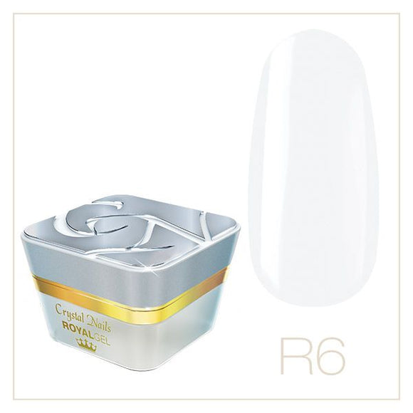 Royal Gel R6 4,5 ml