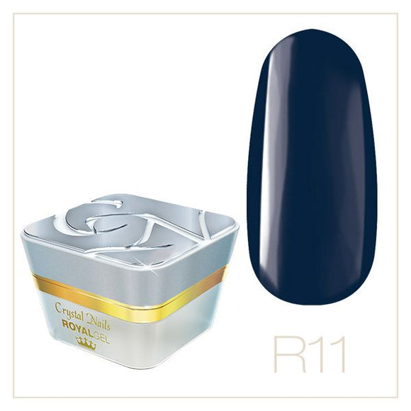 Royal Gel R11 4,5 ml