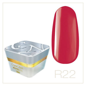 Royal Gel R22 4,5 ml