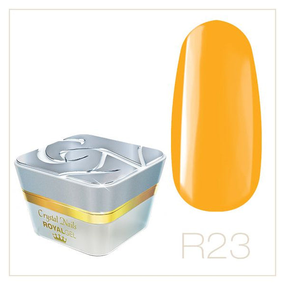 Royal Gel R23 4,5 ml