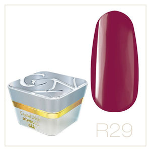 Royal Gel R29 4,5 ml