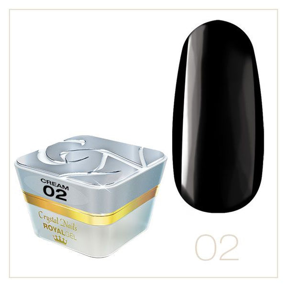 Royal Cream 2 3ml