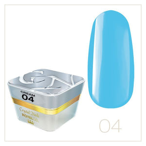 Royal Cream 4 3ml