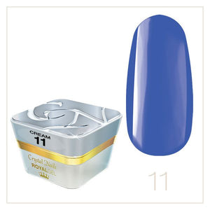 Royal Cream 11 3ml