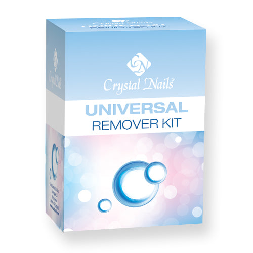 UNIVERSAL REMOVER KIT