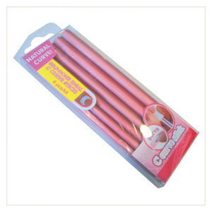C-Curve Bending Set 6pcs
