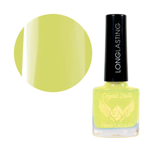 Decor Nail Polish #68 8ml