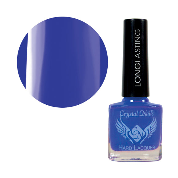 Decor Nail Polish #70 8ml