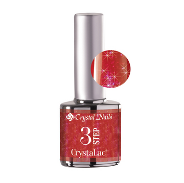 GL101 DIAMOND CRYSTALAC - 8ML