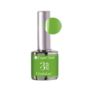 GL122 NEON CRYSTALAC - 8ML
