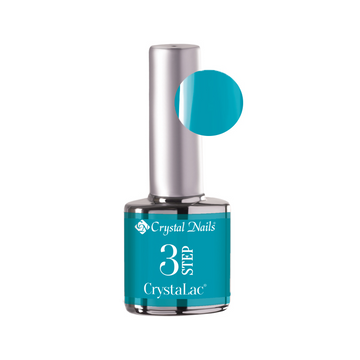 GL36 NEON CRYSTALAC - 8ML
