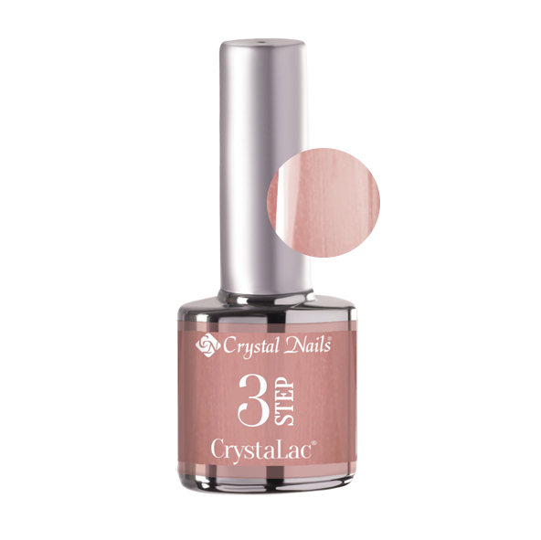 GL156 CASMIR CRYSTALAC - 8ML