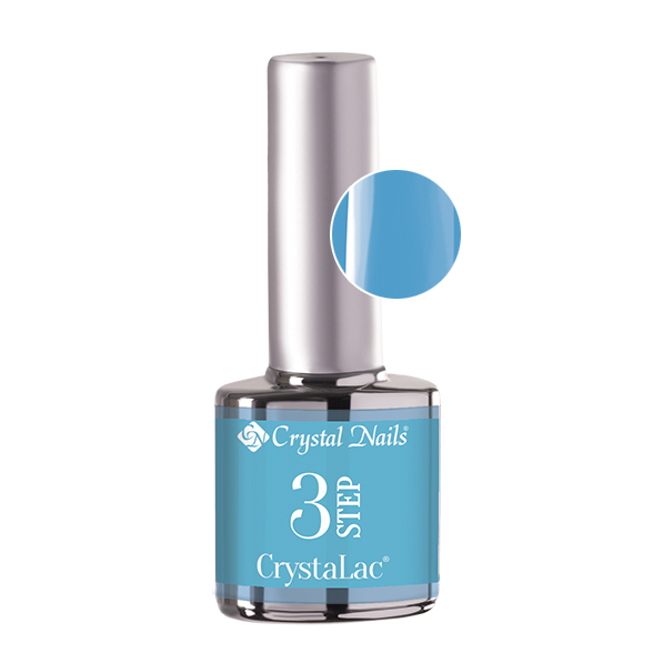 GL36 ICE CREAM CRYSTALAC - 8ML