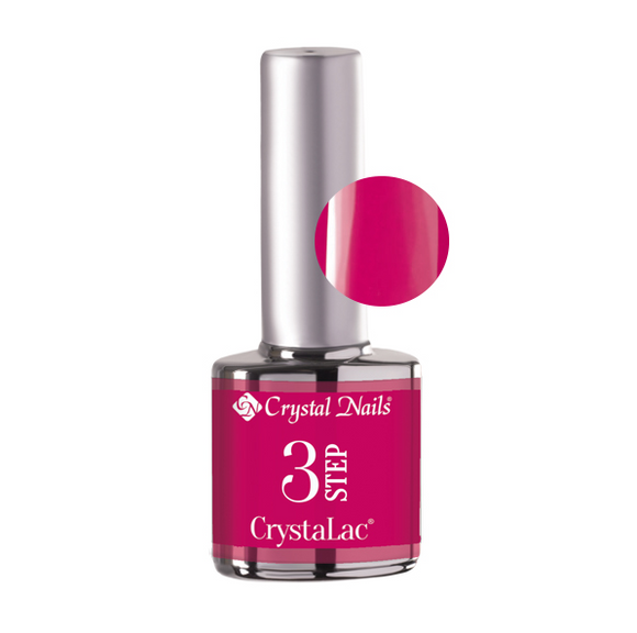 GL49 FASHION SUMMER CRYSTALAC - 8ML