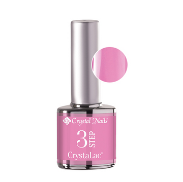 GL58 FASHION SUMMER CRYSTALAC - 8ML