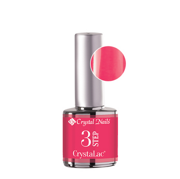 GL78 NEON CRYSTALAC - 4ML