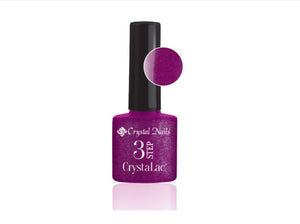 3 Step CrystaLac -  3S29 8ml
