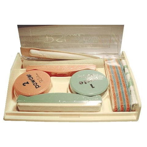 P.SHINE JAPANESE MANICURE - PROFESSIONAL SET