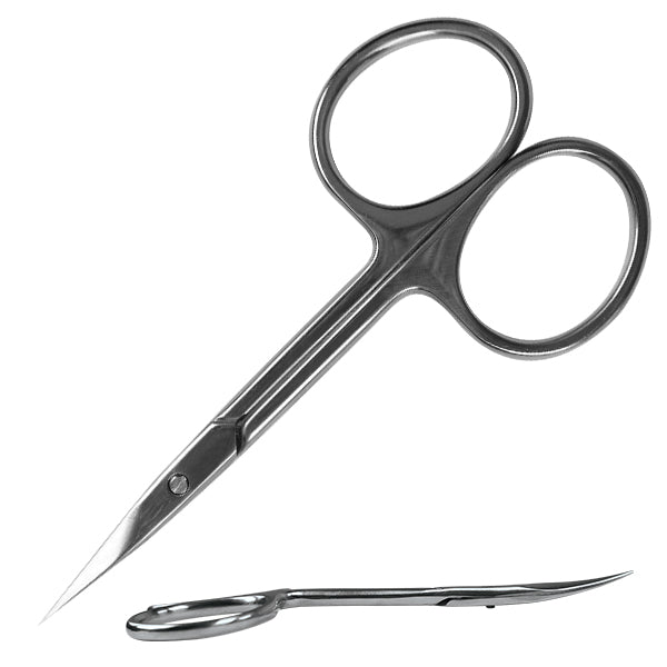 XTREME ERGOSHARP SCISSORS