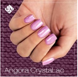 ANGORA CRYSTALAC - ANGORA 3 (4ML)