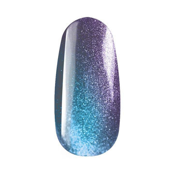 SUPERNOVA COLOR GEL - SN3 - Crystal Nails Sweden