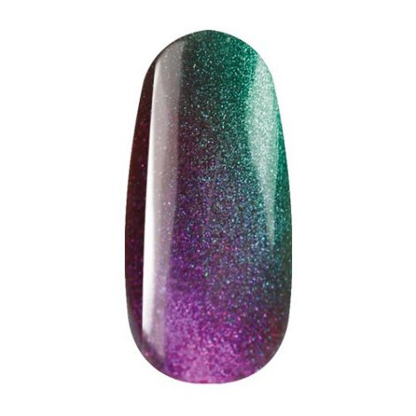 SUPERNOVA COLOR GEL - SN6 - Crystal Nails Sweden