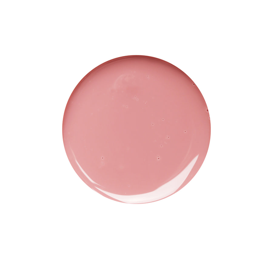 COVER PINK GEL 15ml - Crystal Nails Sweden